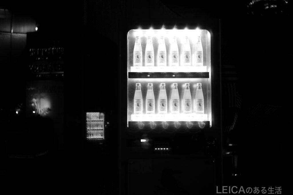 Leica M9 Summaron L3.5cm F3.5
