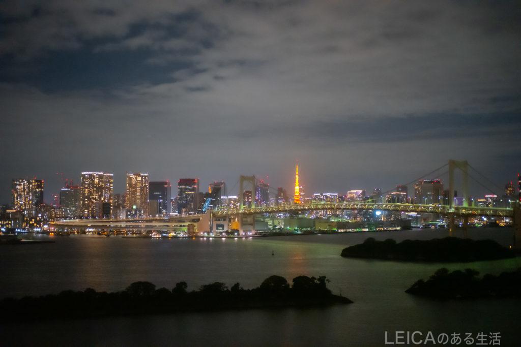 Leica SL