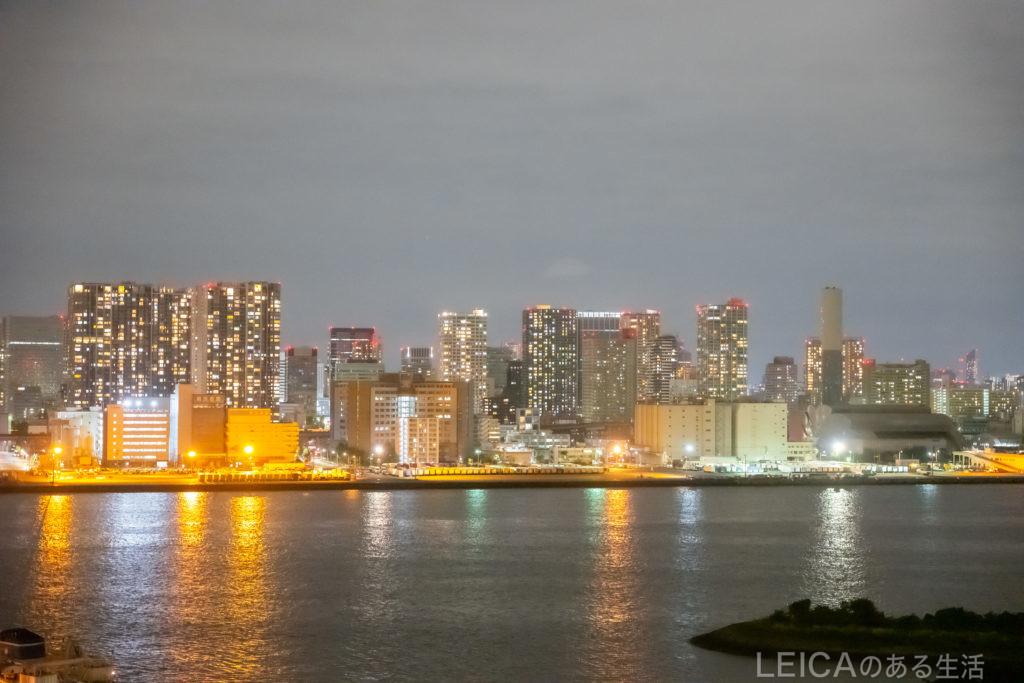 Leica SL Summilux M50mm F1.4 ASPH. ISO3200 F1.4 1/125